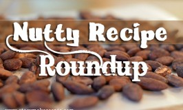 20 Nutty Recipes