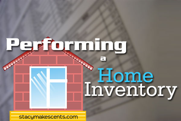 performing-home-inventory-featured