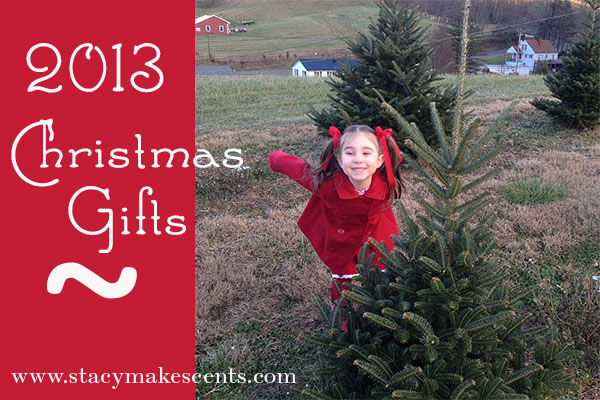 2013-3-Gift-Christmas