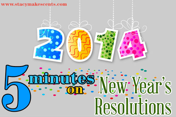 5-mins-on-new-years-featured