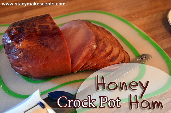 Slow-Cooker-Honey-Ham
