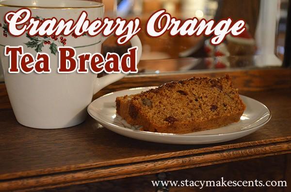 cranberry_orange_bread