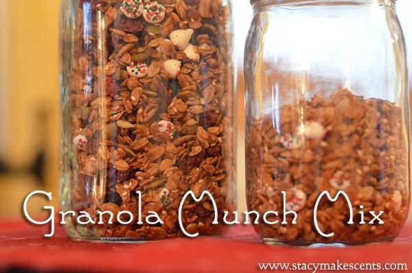 granola-mix