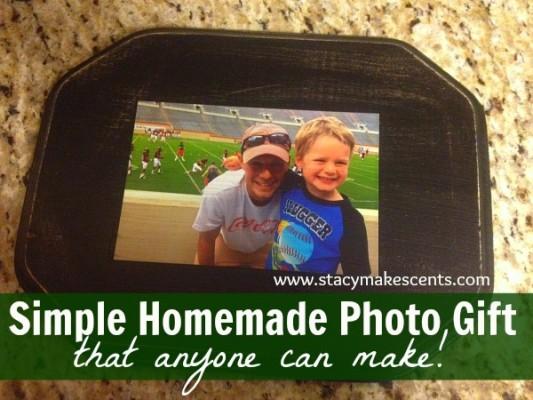pinnable-DIY-photo-gift