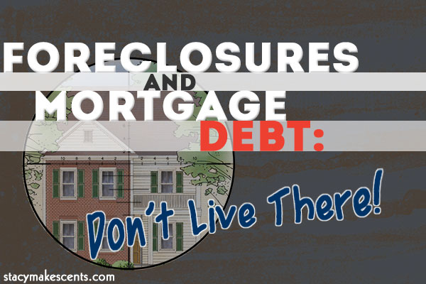 foreclosures-mortgage-debt-featured