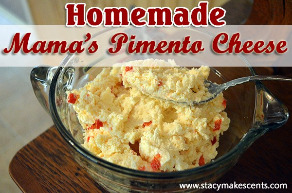 homemade-pimento-cheese