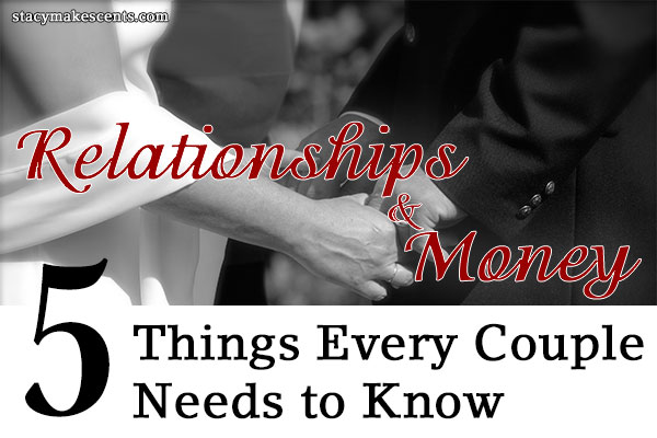 relationships-5-things-featured