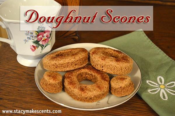 whole-wheat-doughnut-scones