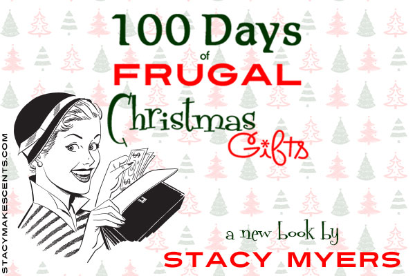 100-days-featured