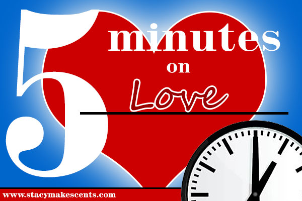 5-mins-on-love-featured