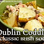Dublin Coddle: A Classic Irish Soup Recipe