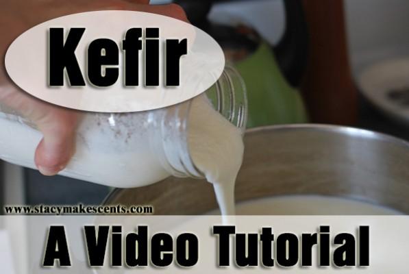 kefir-video