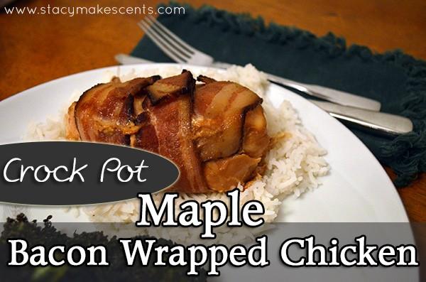 maple-bacon-chicken
