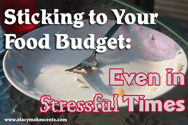 sticking-to-food-budget