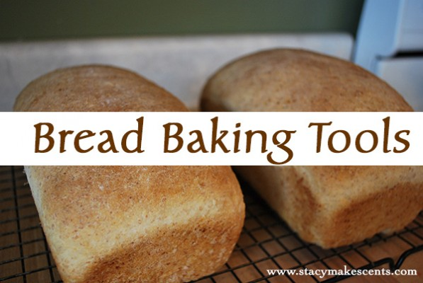 bread-baking-tools