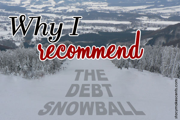 debt-snowball-featured