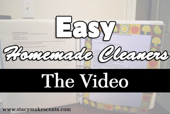 homemade-cleaning-items