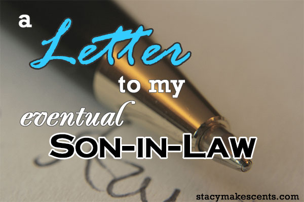 letter-to-SIL-featured