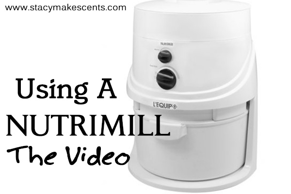 nutrimill-video-featured