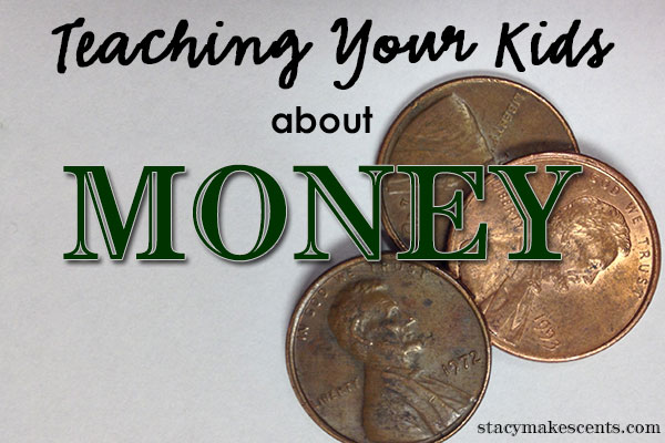 teaching-kids-about-money-featured