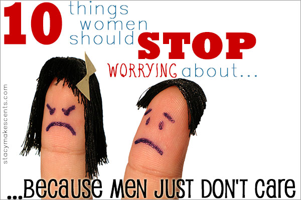 women-stop-worrying-featured