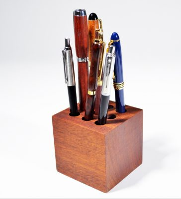 pen display