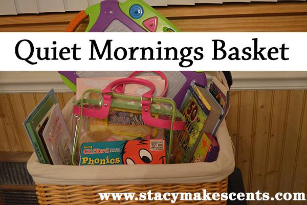Quiet-mornings-basket-example