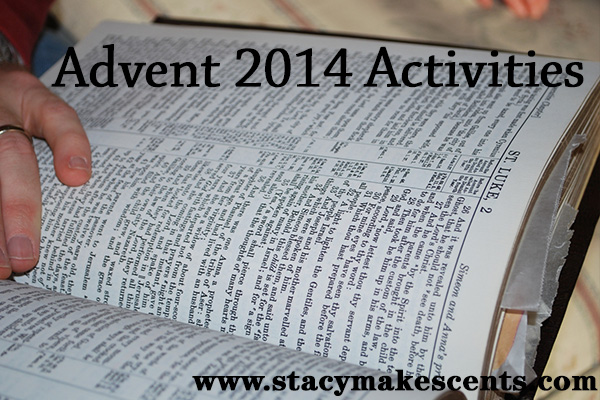advent-2014-activities