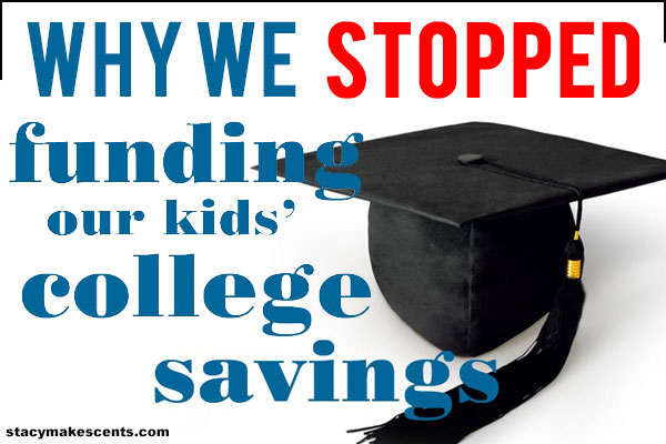 why-we-stopped-saving-college