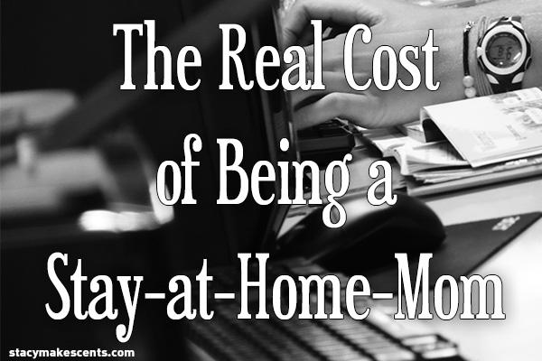 Cost-of-SAHM