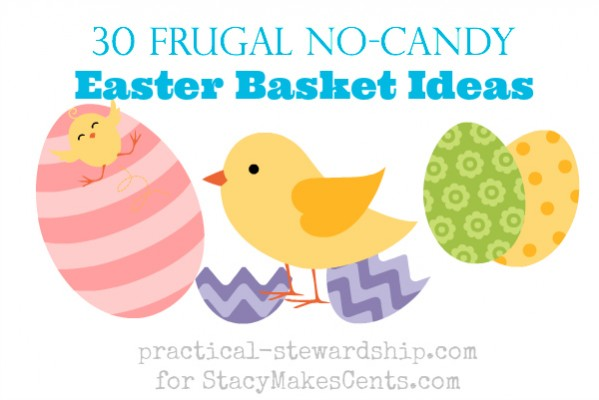 30-Frugal-No-Candy-Easter-Basket-Ideas2