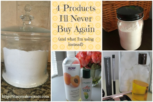 4-products-Ill-never-buy-again