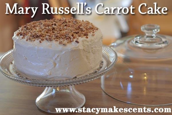homemade-carrot-cake-600x400