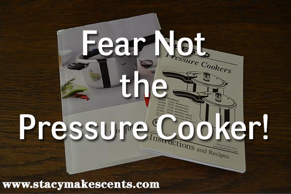 pressure-cooker-video