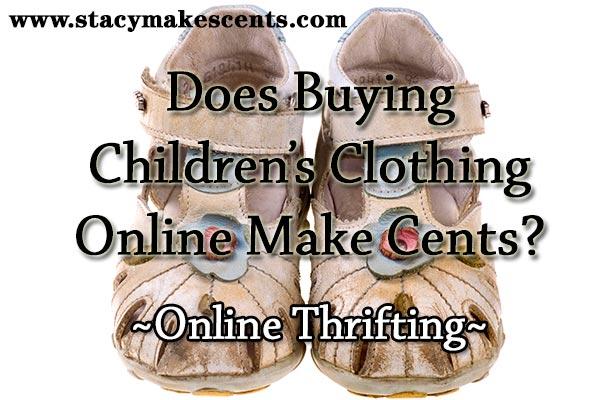 childrens-thrifting