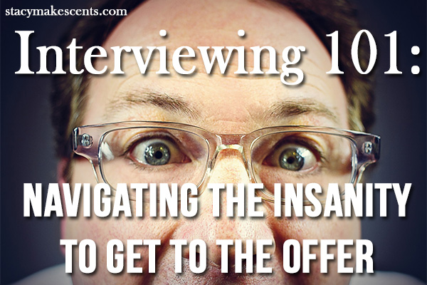 interviewing-101-featured