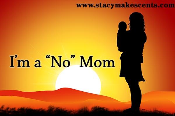 no-mom