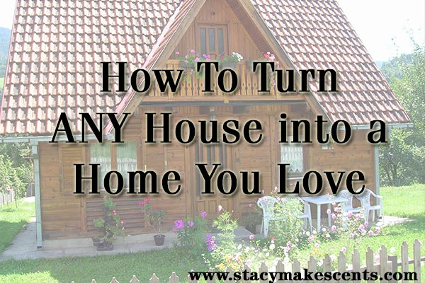house-into-home