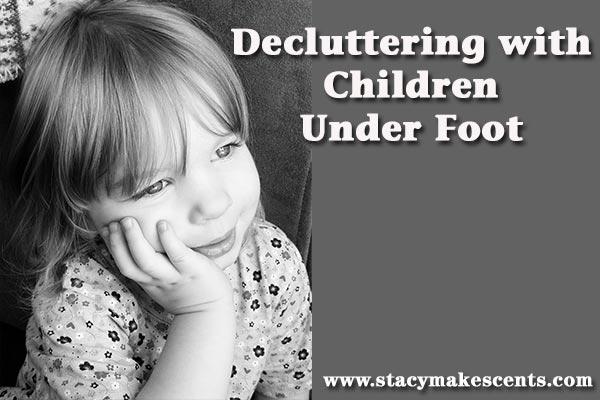 kids-declutter