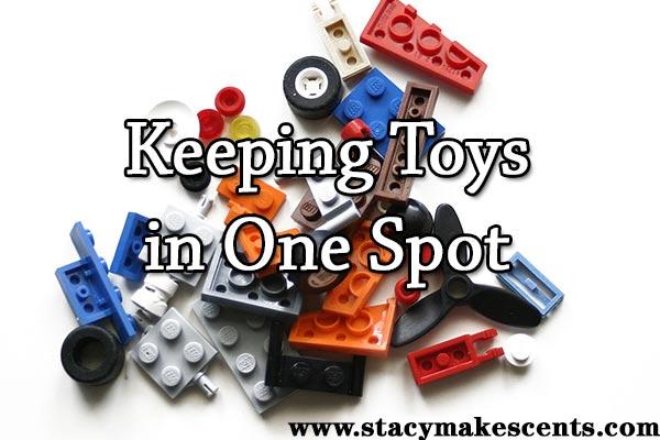 toys-together