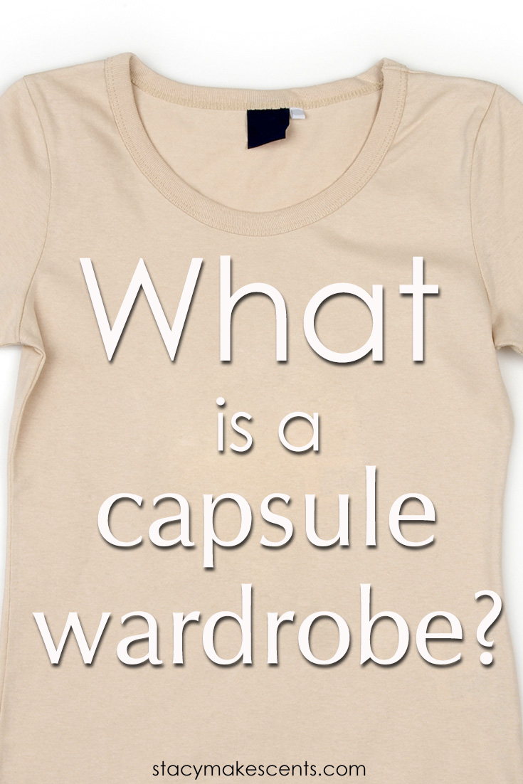 What is a Capsule Wardrobe? Basically, a it's is a wardrobe consisting of a minimal amount of items that you can mix and match, making the maximum amount of outfits. I used guidelines from Project 333 to help me assemble my first capsule wardrobe.