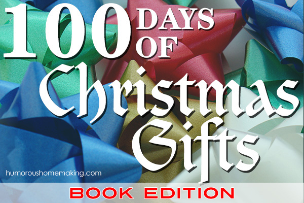 100-days-book-edition-featured