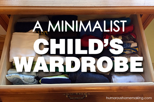 minimalist-child-wardrobe-featured