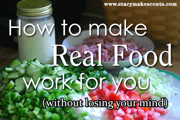 real-food-work-featured