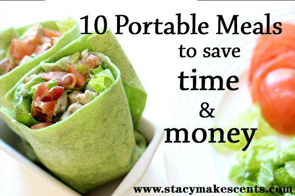 portable-meals-featured