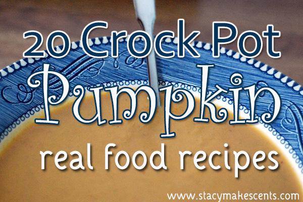 20-real-food-pumpkin-recipes