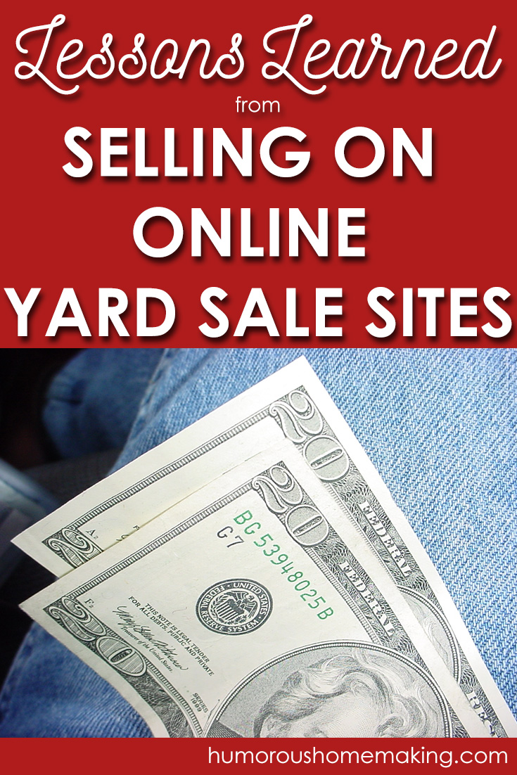 lessons-learned-selling-online