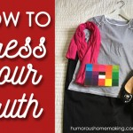 How to Dress Your Truth®