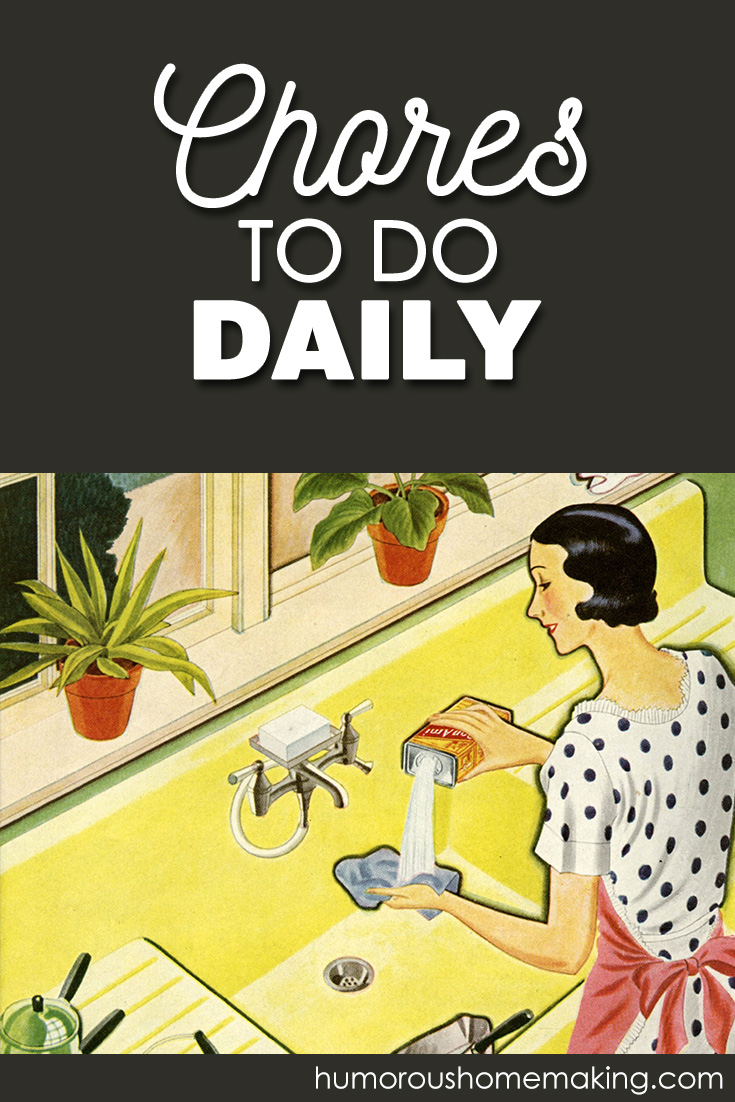 chores-to-do-daily-pinterest