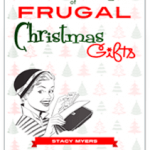 100 Days of Frugal Christmas Gifts (.pdf)